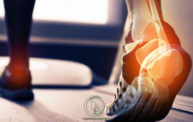 Xương mọc gai là tình trạng mẩu xương nhỏ hình thành trên thân đốt sống và đĩa sụn. Xương mọc gai thường xuất hiện ở cột sống nên được gọi là gai cột sống. Bệnh gai cột sống gây ra đau nhức, làm giảm sút chất lượng cuộc sống...
