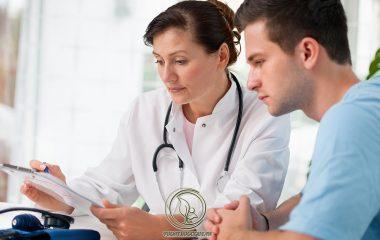 Bệnh Viêm Niệu Đạo Có Lây Không ? là một trong những từ khóa mà khá nhiều bệnh nhân đang mắc phải căn bệnh này tra cứu và đi tìm câu trả lời. Để làm rõ hơn vấn đề này, bạn đọc có thể tham khảo bài viết được chia sẻ dưới đây.