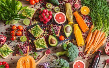 Sỏi Niệu Quản Nên Ăn Gì ? Chế độ dinh dưỡng ảnh hưởng trực tiếp đến quá trình điều trị sỏi niệu đạo. Vì vậy ngoài việc thực hiện các biện pháp được chỉ định, bạn có thể thiết lập chế độ ăn khoa học để cải thiện bệnh...