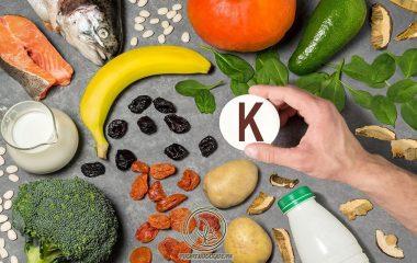 Chế độ ăn uống đóng vai trò quan trọng với sức khỏe và quá trình điều trị các vấn đề bệnh lý. Cần nắm rõ viêm cầu thận nên ăn gì, kiêng gì để sớm có sự điều chỉnh phù hợp. Có thể tham khảo bác sĩ chuyên khoa trong trường hợp cần thiết...