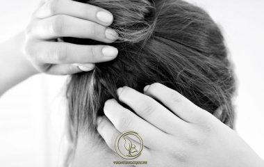 Có Phải Thận Yếu Làm Tóc Bạc Sớm Không ? Không chỉ khiến bệnh nhân cảm thấy mệt mỏi vì phải đi tiểu đêm nhiều lần, đau mỏi lưng, chóng mặt, ù tai… thận yếu còn làm cho tóc bạc sớm. Vậy thì vì sao thận yếu làm tóc bạc sớm...