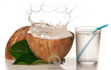 Có rất nhiều người cho rằng nước dừa có thể sử dụng cho người bị suy thận và cho hiệu quả tốt. Nhưng có ý kiến lại cho rằng nó gây ảnh hưởng xấu đến thận. Vậy suy thận có uống được nước dừa không ?