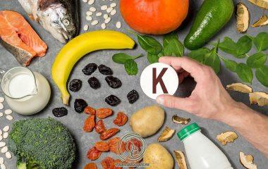 Suy Thận Nên Ăn Gì ? Chế độ dinh dưỡng đóng một vai trò quan trọng đối với kết quả điều trị của người bị suy thận. Nắm bắt được danh sách các loại thực phẩm nên và không nên ăn khi bị suy thận sẽ giúp cho bệnh nhân hồi phục nhanh hơn...