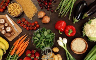 Chế độ ăn uống là một trong những điều trị đầu tiên đối với người bị cholesterol cao. Vậy người bị tăng cholesterol nên ăn gì và kiêng ăn gì để ngăn ngừa biến chứng và tái phát bệnh ? Hãy cùng tìm hiểu thông qua bài viết sau đây...